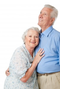 Finding help through hospice care